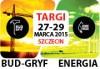 Przekrój nowości rynkowych na targach BUD-GRYF i ENERGIA